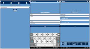 Free App For Resume Free App For Resume Therpgmovie 25