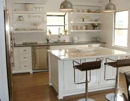 fabulous 1920 kitchen cabinets and 28 1920 kitchen cabinets going dutch colonial style the