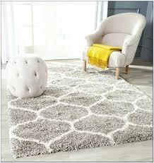 9 12 area rug 9 x 12 felt rug pad