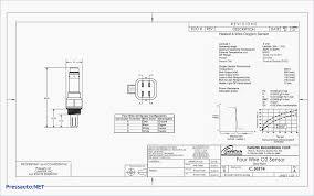 bosch lsu 4 2 wiring diagram bosch 5 wire o2 sensor pinout 5 wire o2 sensor wiring diagram at 5 Wire Oxygen Sensor Diagram