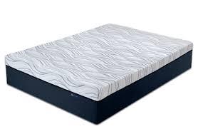 serta mattress perfect sleeper. Wonderful Mattress Perfect Sleeper Express And Serta Mattress Sleeper E