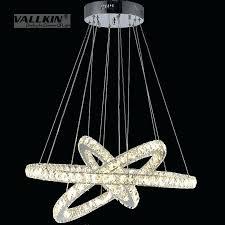 led chandelier lights modern led crystal chandeliers pendant lights ceiling hanging lighting fixtures with led led