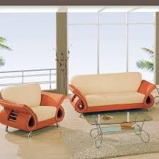Orange Sofa Living Room Orange Sofa Design Ideas Orange Sofa Room Design Orange Sofa