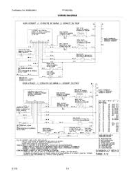 parts for thermador sc272t wall oven appliancepartspros com 11 schematic wiring diagram parts for thermador wall oven sc272t from appliancepartspros com