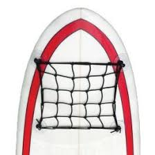 Image result for Ocean Lineage SUP pics