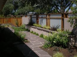 Modern Landscaping Ideas Melbourne For House Landscape Backyard