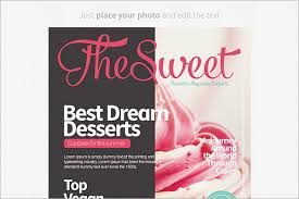 photoshop magazine cover template. 36 Magazine Cover Template Free Sample Example Format Download