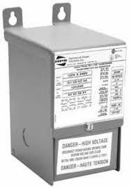 hammond power, q003ercf, buck boost transformer, 3000 kva Transformer Connection For Dummies Hammond Transformer Wiring Diagram #43