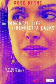 die besten henrietta lacks ideen auf ber atilde frac hmte the immortal life of henrietta lacks tv