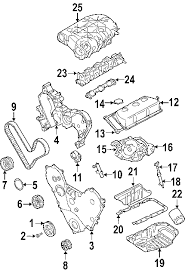 similiar 05 chrysler pacifica wiring diagram keywords 05 chrysler pacifica engine diagram on 3 8 chrysler engine motor mount