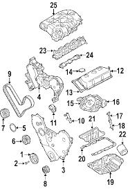 similiar 05 chrysler pacifica wiring diagram keywords 05 chrysler pacifica engine diagram on 3 8 chrysler engine motor mount