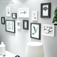 office picture frames inspirational for beautiful in other depot digital