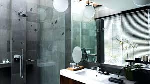 Modern Bathroom Design Ideas 2017 Contemporary Inside 0 Gwensharp