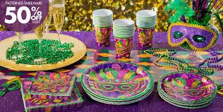 mardi gras table cloth bring mardi gras revelry to your rehearsal