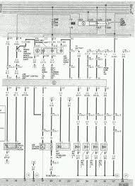 vwvortex com please help with digi2 conversion ! stuck need Simple Wiring Diagrams at Digifant 2 Wiring Diagram