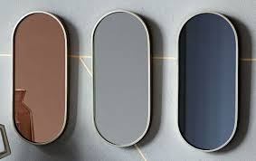we stock mirrors in clear as well as in bronze and gray other mirror colors and thicknesses are also readily available please call us and we can discuss
