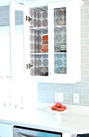 best shelf liner best shelf liner for kitchen cabinets shelf liner for kitchen cabinets shelf liners