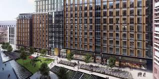 head office of google. Google\u0027s New 11-storey Office In London\u0027s King\u0027s Cross - Business Insider Head Of Google U