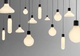 scandinavian lighting. Scandinavian Lighting F