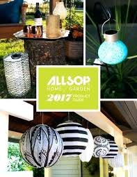 page 1 allsop home and garden opinie catalog solar outdoor lantern by home and garden allsop
