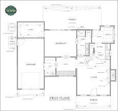 Nautical Home Decor Fabric Architectural Designs Plan 89033ah Cubtab