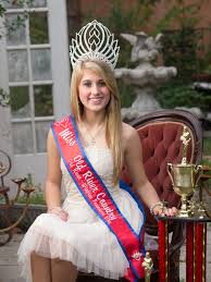 are beauty contests harmful i used to love competing in beauty  beauty pageants images com mwcc natural beauty pageant old river win community news