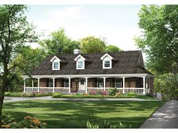 farmhouse plans with walkout basement new 62 country house plans with basement basement expansion hwbdo