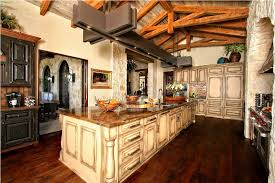 Groovy Rustic Style Kitchen Cabinets Home Decors S Along With Rustic Style  Kitchen Cabinets