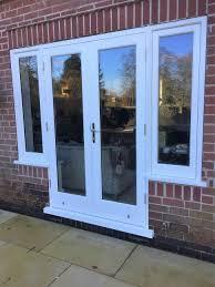 ... Large Size of Door Design:french Door And Window Combinations External  Doors Exterior Diy At ...
