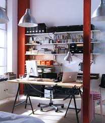 ravishing cool office designs workspace. Make Your Workspace In Retro Design Is Very Amazing, Combine The Modern Style With And It A Smart Way Will Create Comfortable Ravishing Cool Office Designs M
