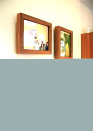 acrylic frames wall mounted floating frame large small size of philippines photo fra acrylic frames wall