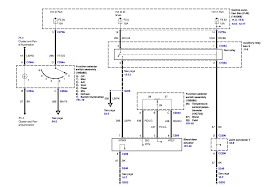 ford f a c wiring diagram there are 3 diagrams for the complete ac system on the f 650 i have enclosed all