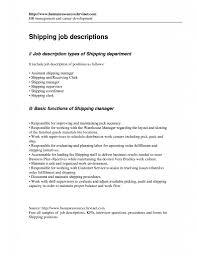 Warehouse Associate Resume Sample Warehouse Associate Resume Example Httpwwwresumecareer 36
