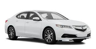 acura tlx 2016 price. 2016 acura tlx tlx price
