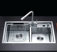 over the sink dish rack adjule drying rack dish drainer over sink dish rack kitchen stainless