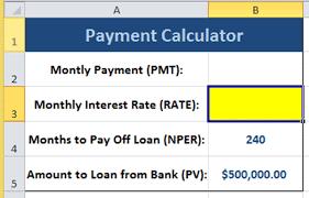 Finance Excel Functions Financial Functions Rome Fontanacountryinn Com