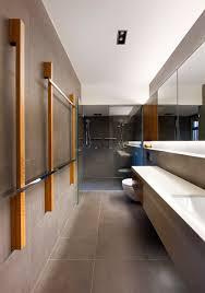 Narrow Bathroom Plans Best Bathroom Designs