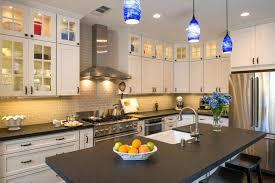 black leather granite countertops black granite leather pearl finish absolute home depot