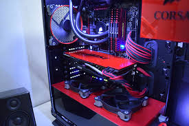 want a closer look okay here it is it packs an msi z87 gd65