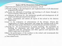 essay on if i were a school principal if i were the principal of my school essay new speech