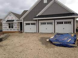affordable overhead doors