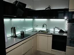kitchen glass backsplash. Incredible Modern Kitchens Glass Backsplash Design Throughout Kitchen Plans 6 T