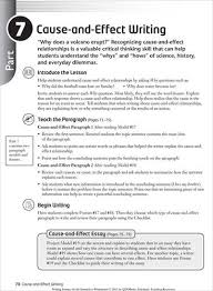 good cause and effect essays how to write a good introduction for a argument essay venja co resume and cover letter