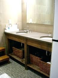 bathroom vanities san antonio. Fine San Bathroom Vanities San Antonio Tx Cabinet Contractor  Throughout Bathroom Vanities San Antonio S