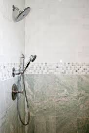 beautiful tile arrangement beautiful bathrooms bathroom renovations tile mosaics tiles bathroom