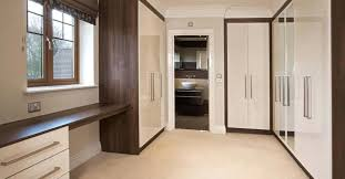 modern fitted bedroom furniture. Built In Bedroom Furniture Renovate Your Home Design Ideas With Nice Modern Fitted And .