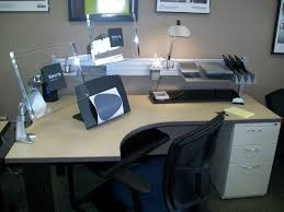office supplies for cubicles. Image Of: Cubicle Office Furniture Cad File Supplies For Cubicles