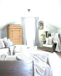 Country Bedroom Ideas Images Of French Country Bedrooms French Country  Decor Bedroom Modern Farmhouse Bedroom Decor