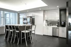 Kitchen Space Corporate Hq Kitchen Space Michael Kors Office Photo