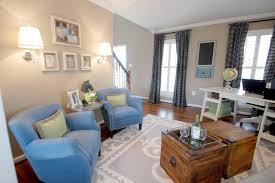Office living room Kitchen Living Room Office Design Ideas Home Design Idea Living Room Office Home Design Ideas